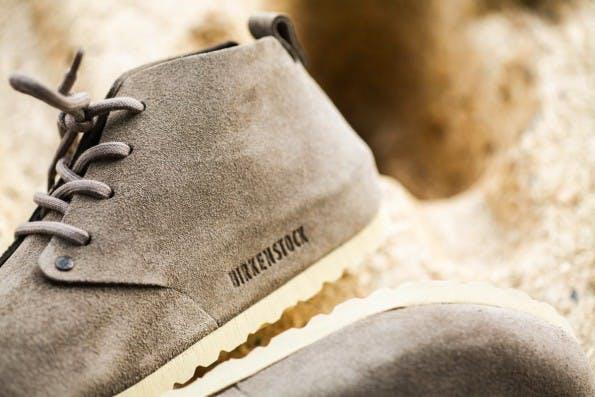 Längst produziert Birkenstock nicht mehr nur Sandalen. (Foto: Flickr/Freedom II Andres, CC BY 2.0)