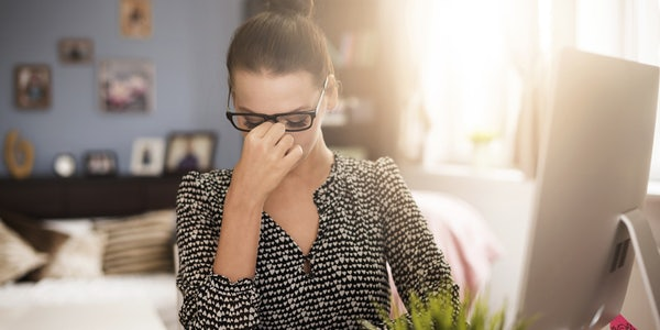 5 Online-Tipps gegen Kopfschmerzen