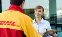 DHL erhöht das Filialporto – und die Pakete werden teurer