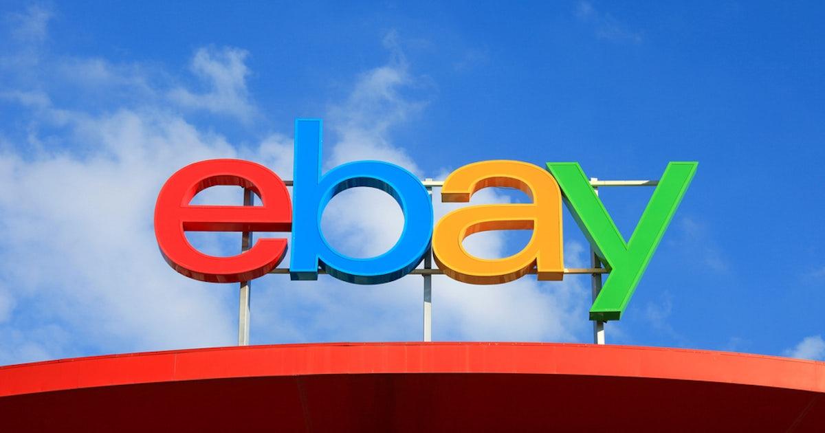 sp ren f hlen leben wie h ndler auf ebay millionen verdienen k nnen t3n digital pioneers. Black Bedroom Furniture Sets. Home Design Ideas