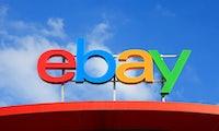 Ebays neue Tiefpreisgarantie entpuppt sich als Mogelpackung