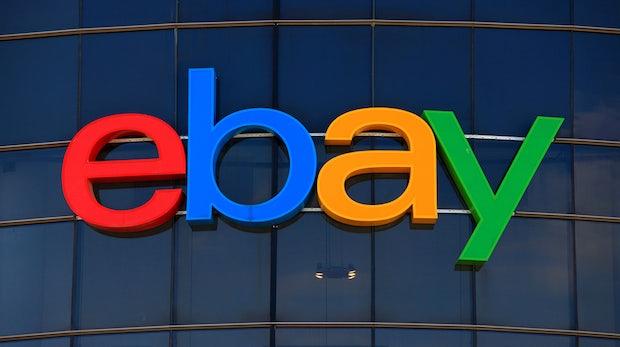 Wegen Milliardenverlust: Ebay verbietet Händlern die Veröffentlichung von Kontaktdaten
