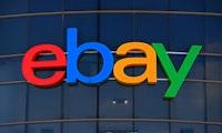 25 Jahre Ebay: Das waren die witzigsten und skurrilsten Anzeigen