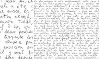 Eigene Fonts in Illustrator erstellen: Das kann das Plugin Fontself