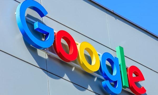 HTML-Head: Google ignoriert verschiedene Meta-Tags künftig