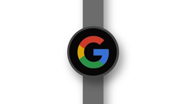 Für Android Wear 2.0: Google arbeitet an zwei Nexus-Smartwatches