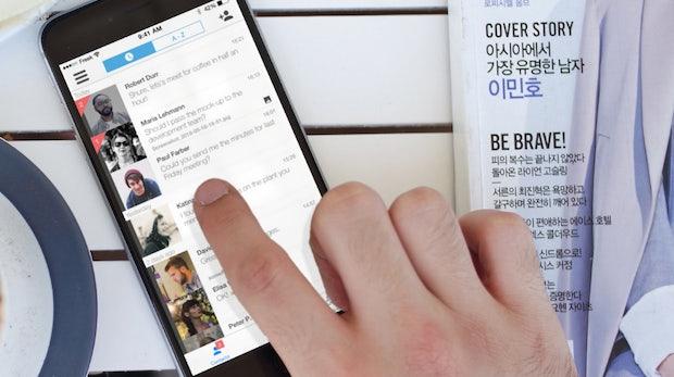 Deutsche HipChat- und Slack-Alternative: Das kann Sid