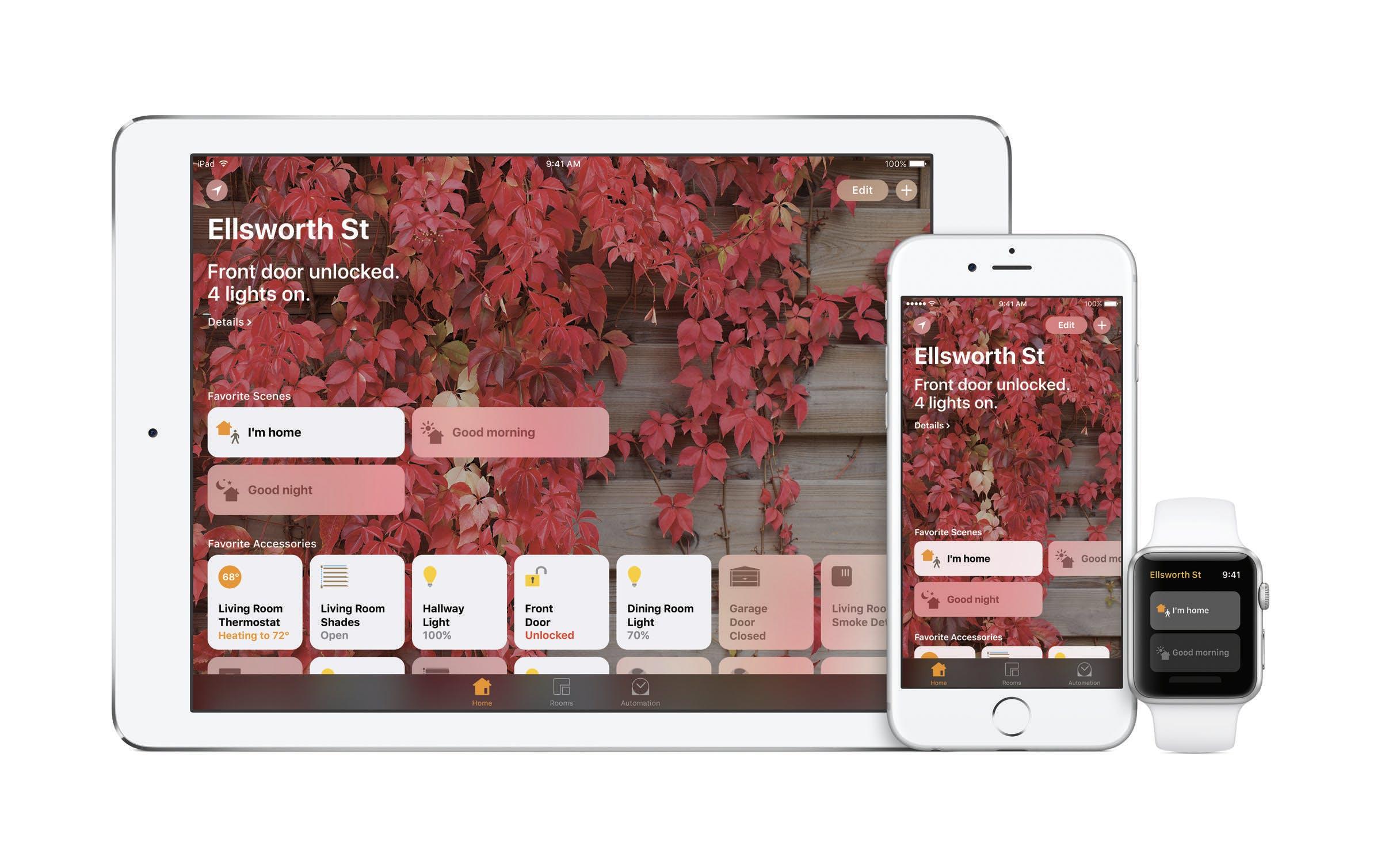 iOS 10 im Praxistest: So fühlt sich das neue Betriebssystem für das iPhone 7 an
