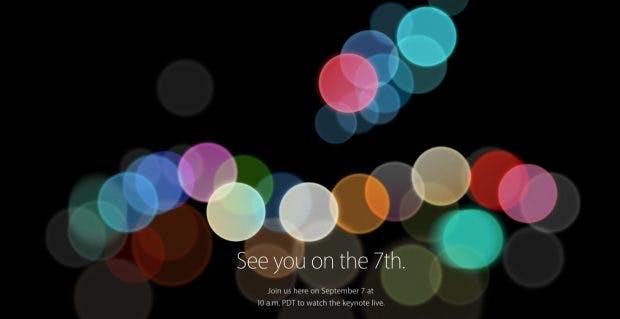 http://www.apple.com/apple-events/september-2016/