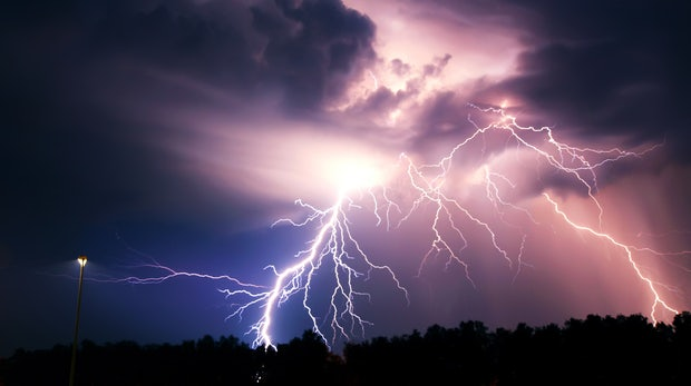 Bitcoin-Transaktionen ohne Wartezeit: Das steckt hinter dem Lightning-Network