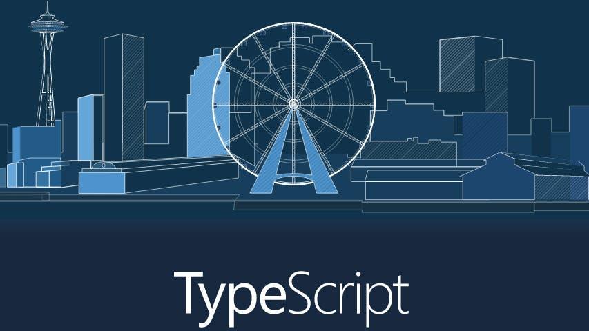 Was ist eigentlich Typescript?