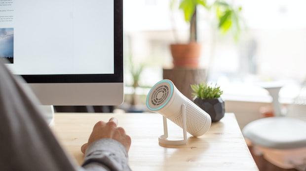 19 großartige Office-Gadgets, die das Büroleben verschönern