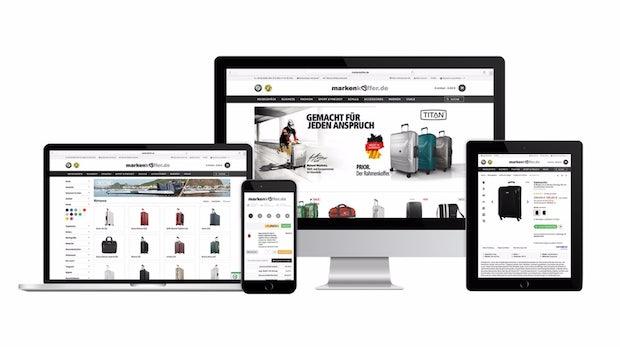 Oxid 5.3: Update des Shopsystems bringt responsive Theme und neues CMS