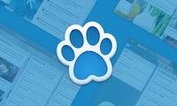 Projektmanagement: Paws bringt Trello auf euren Desktop