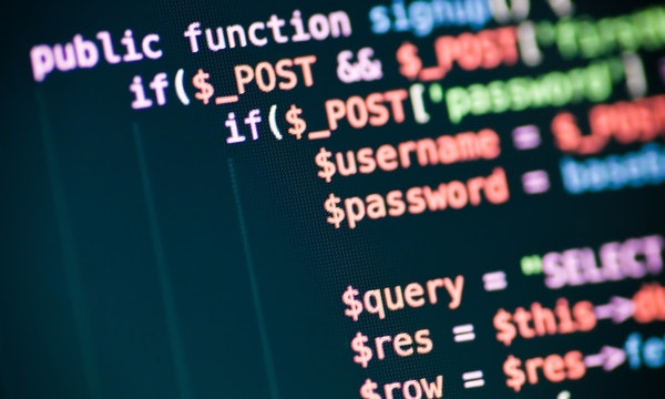 PHP in 2021: Darauf können Entwickler jetzt bereits gespannt sein