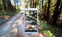 Ein Jahr Pokémon Go: Was AR-Firmen von der einstigen Hype-App lernen können