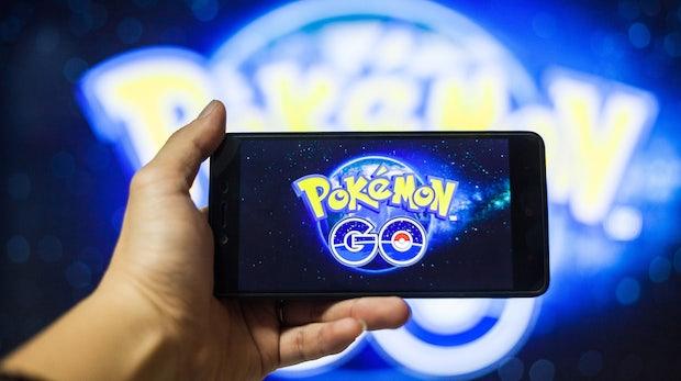 Game over für den Datenschutz: Warum die Hysterie um Pokémon Go so gefährlich ist