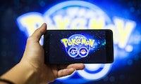 Rekordumsatz für Pokémon Go: So lief der erste Monat für Entwickler Niantic