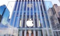 Dumm gelaufen: Warum dieser Investor kein Geld in Apple, Tesla und Facebook steckte