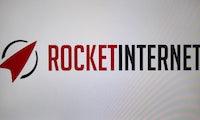 Durch Coronakrise: Rocket Internet fürchtet herben Dämpfer