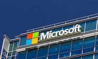 Dezentrales Identitätsnetzwerk: Microsoft stellt neues blockchainbasiertes Open-Source-Projekt vor