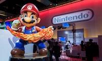Wird das Nintendos neue Masche? Limitierter Spieleverkauf im Testlauf
