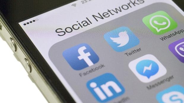 Putschversuch in der Türkei: Facebook, Twitter und Youtube gesperrt