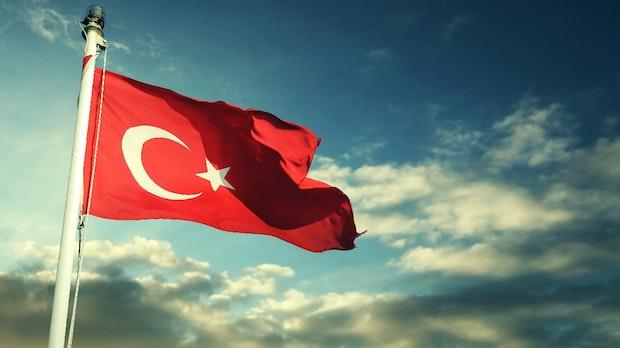 Krypto-Verbot in der Türkei: Zahlungen mit Bitcoin oder Ether ab Ende April untersagt