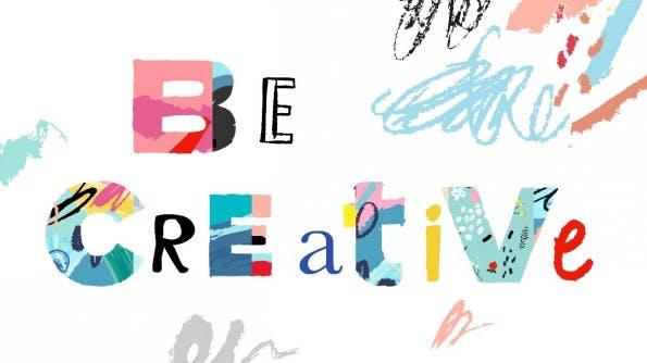 Kreative Ideen entstehen nicht auf Knopfdruck.