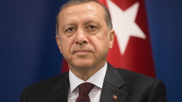 """Türkei: """"Wegen Facebook sollen sich Freunde von mir bei der Polizei melden"""""""