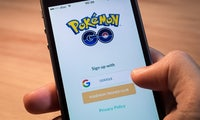 Pokémon Go: Apple meldet Rekord-Downloadzahlen