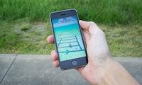 Pokémon Go: So viel verdient Niantic pro Nutzer