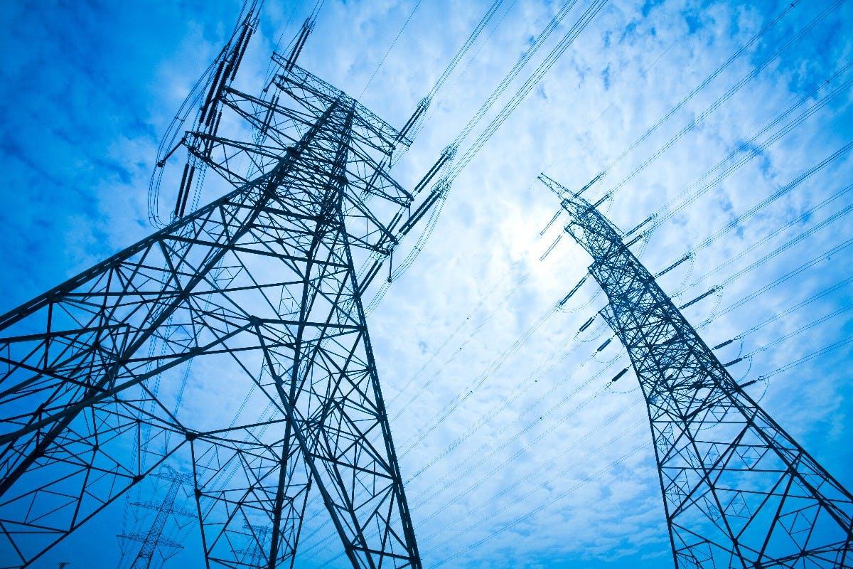 Stromhunger: Netzbetreiber warnen vor Blackouts in Deutschland wegen Elektroautos