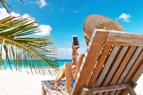Ab-in-den-Urlaub.de: Flugtickets nicht sicher und erste Unister-Tochter insolvent