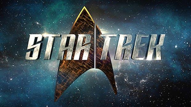 Star-Trek-Fonts: Diese Schriftarten sind nicht nur was für echte Fans