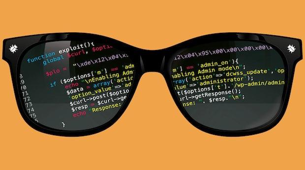 Sicherheitslücken in Wordpress-Plugins: Admins müssen jetzt updaten