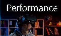 Virtual Reality: Wie Mediaagenturen beim Encoding Zeit sparen [Sponsored Post]