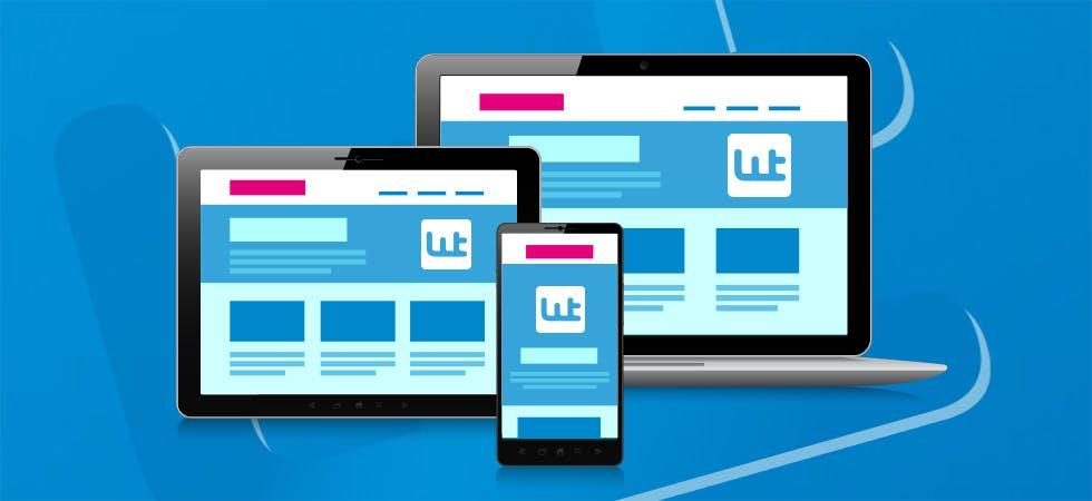 Modernes Webdesign: Diese Techniken musst du beherrschen [Sponsored Post]