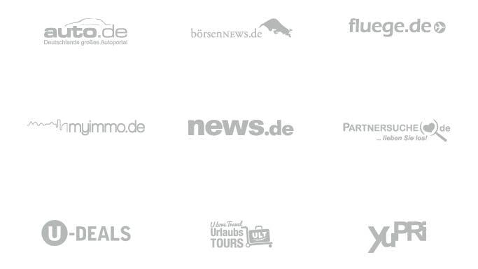 Unister: Betreiber von Ab-in-den-Urlaub.de und Fluege.de meldet Insolvenz an