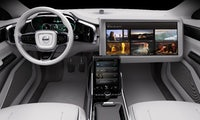 Audi und Volvo: Autohersteller setzen auf Android als Betriebssystem