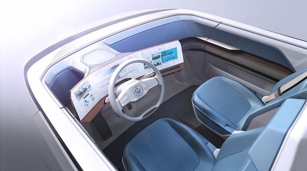 alles au er fahren so sieht das auto von morgen innen aus t3n digital pioneers. Black Bedroom Furniture Sets. Home Design Ideas