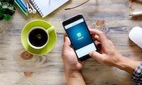 Whatsapp macht einen auf Instagram – und entwickelt Filter für Bilder und Videos