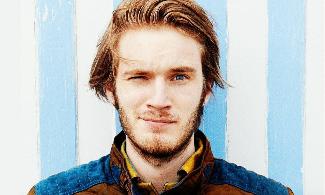 Diese Youtube-Stars haben 2017 am besten verdient