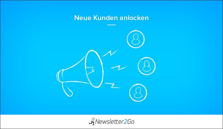 160823_Artikelbilder_T3N_Conversion_Post_NL2GO_Tipp01