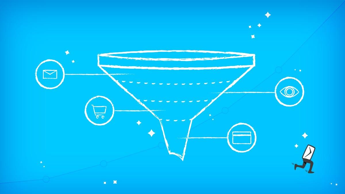 8 Tipps, wie du mit E-Mail Marketing mehr Conversions gewinnst