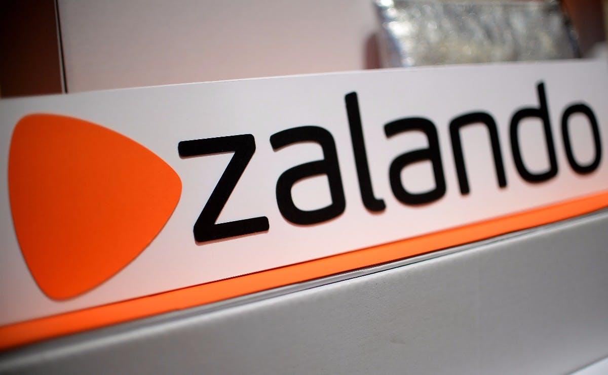 In diese 7 Gruppen teilt Zalando seine Kunden ein