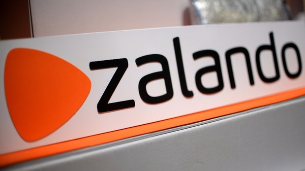 Zalando-Gewinn sinkt fast auf Null