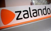 Zalando: Warum das Konzept des Onlinehändlers aufgeht