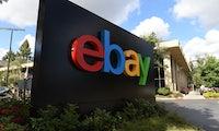 Ebay professionalisiert sich weiter und verbessert Rücknahmebedingungen für Kunden und Händler