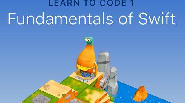 Swift Playgrounds im Selbstversuch: Spielend programmieren lernen
